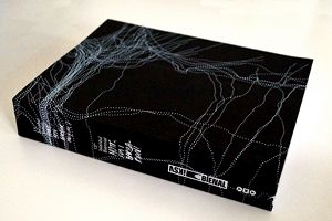 13th Istanbul Biennial Book Published